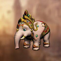pet_elephant2