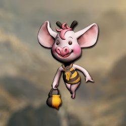 pet_flying_pig