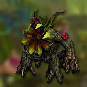 plant_boss3