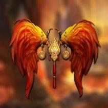 princess_wing_red