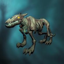 skeleton_hound2