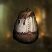 traditional_backpack