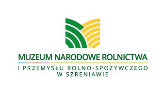 Muzeum Narodowe Rolnictwa