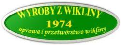 Wiklina Leszno