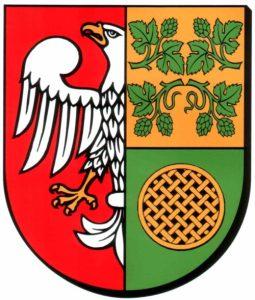 Powiat nowotomyski