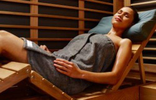 saunas-far-infrared-sauna-columbus-ohio