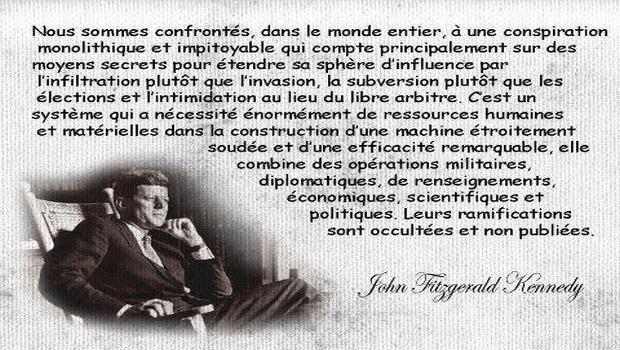 URGENT!!! Mazzini and Nietzche's comparsion!?