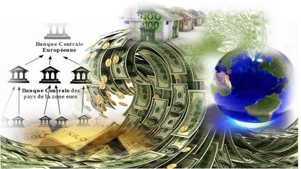 """Résultat de recherche d'images pour """"banques centrales"""""""