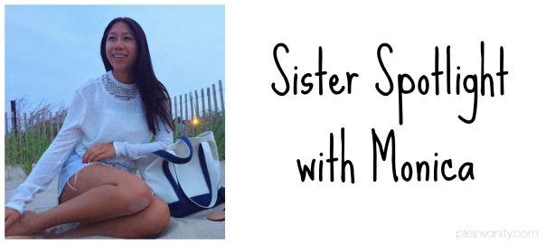 SisterSpotlightIntro2