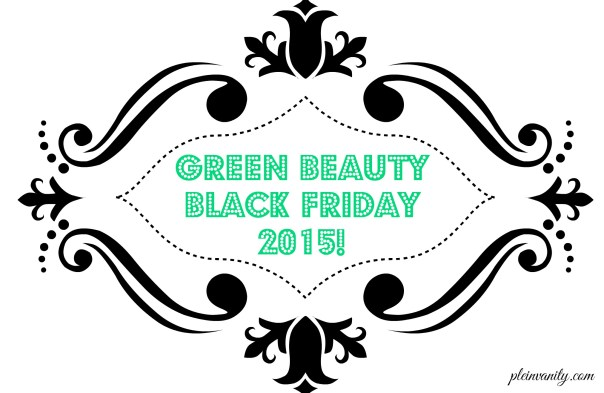 GreenBeautyBlackFriday15