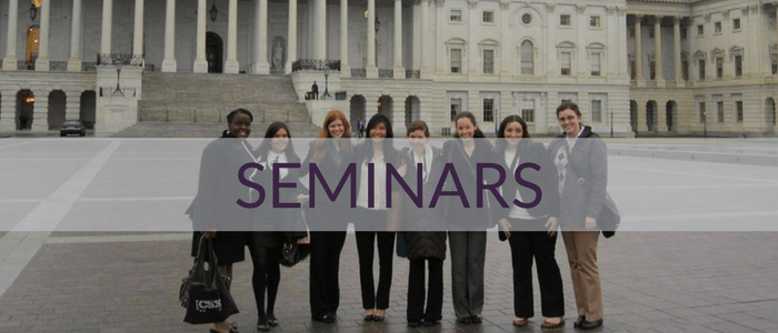 seminars (4).png