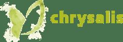Chrysalis_Horizontal_RGB