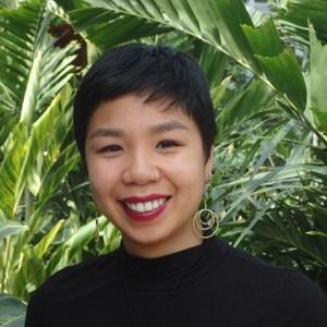Erin Gar-Yun Andriamahefa