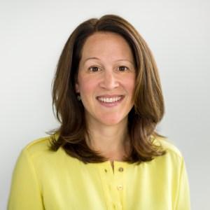 Erica Dahl