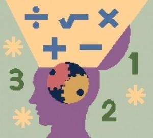 Estimulación cognitiva desde la Terapia Ocupacional