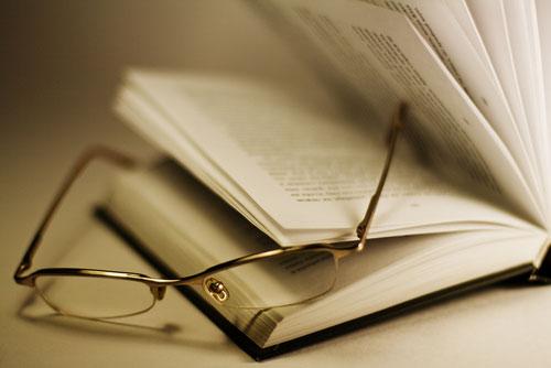 Propuestas de Educación Gerontología para 2016