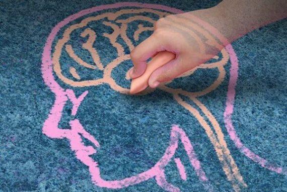 """Demencia: consejos para su prevención """"Desafíe a su cerebro"""""""