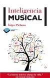 10022013_inteligencia_musical_pirfano