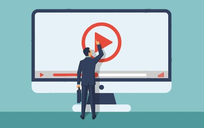 How your business can leverage on videos