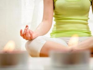 bougies_relaxation_zen_yoga_meditation