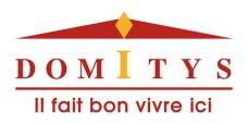 domitys-logo_2