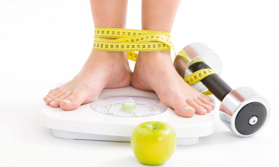 Dites stop aux régimes, réconciliez-vous avec votre corps
