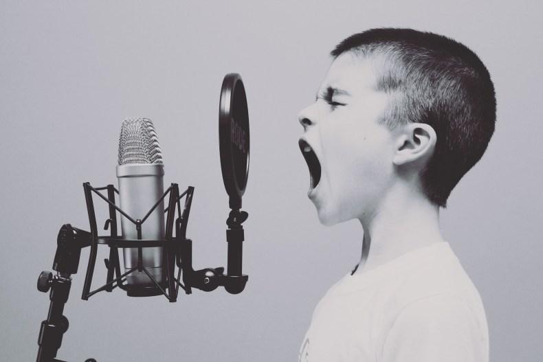 Plenteous Redemption: What does it mean to preach the gospel?