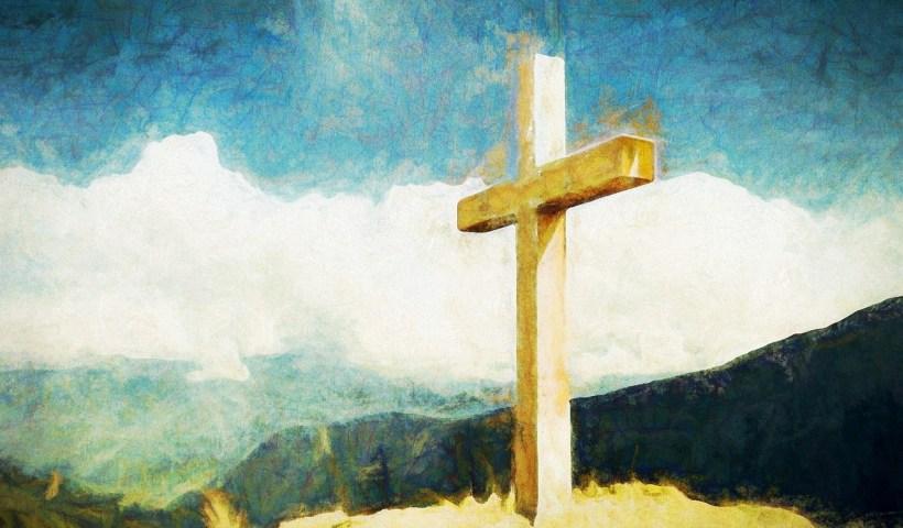 Plenteous Redemption: The Gospel