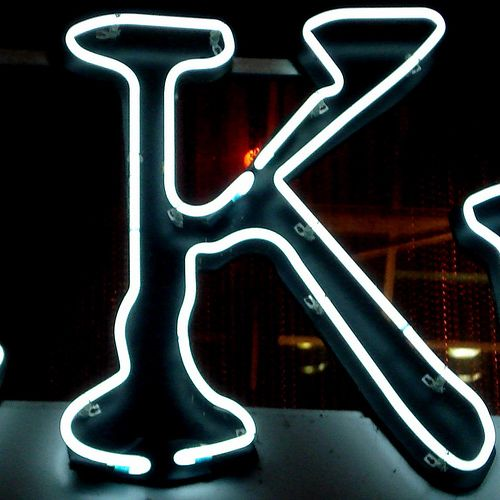 Vitamin K2: The Most Important Yet Underrated Vitamin for Your Heart and Bones
