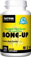 jarrow bone up vegan
