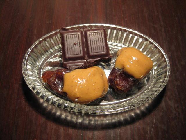 2009_02_23_dessert