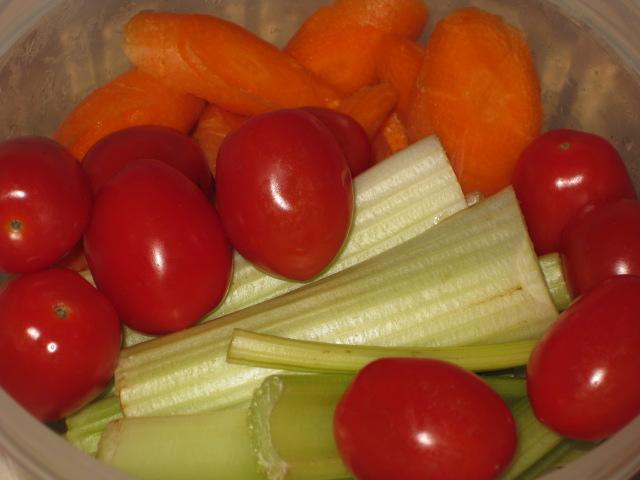 2009_03_10_veggies