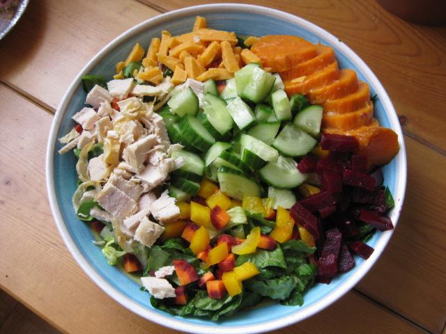 2009_03_17_salad