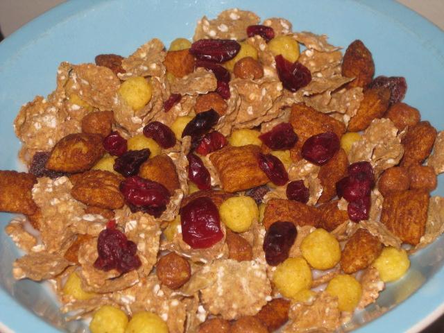 2009_03_30_breakfast