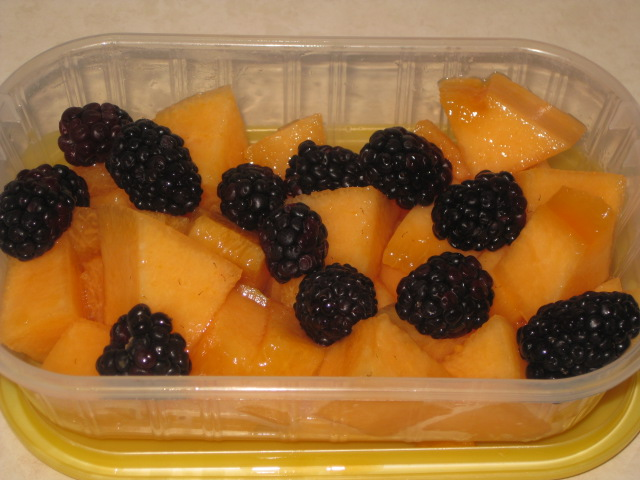 2009_04_02_fruit1