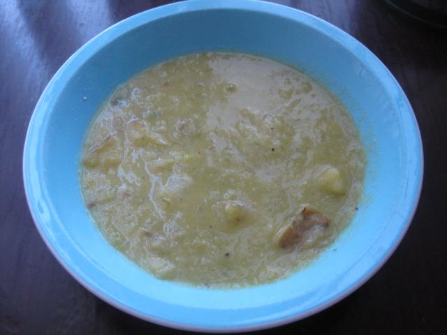 2009_04_15_soup