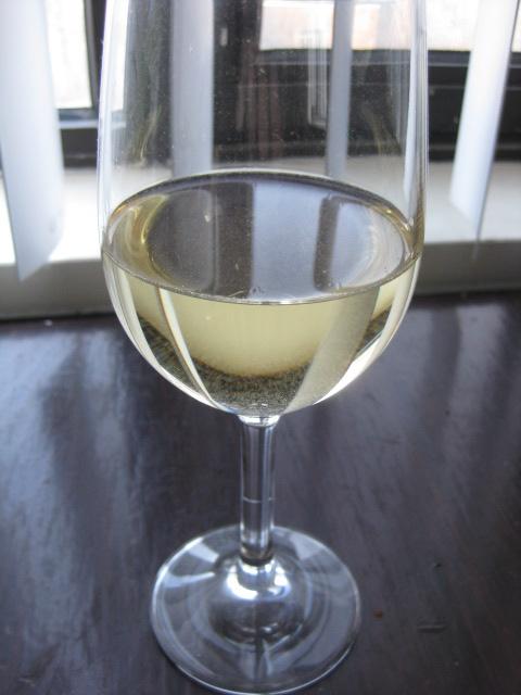 2009_04_15_wine