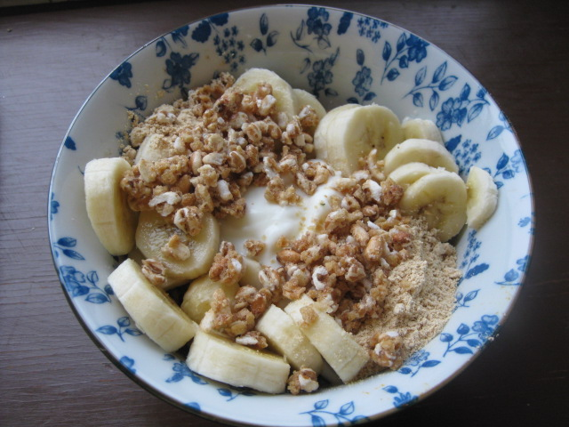 2009_05_08_breakfast