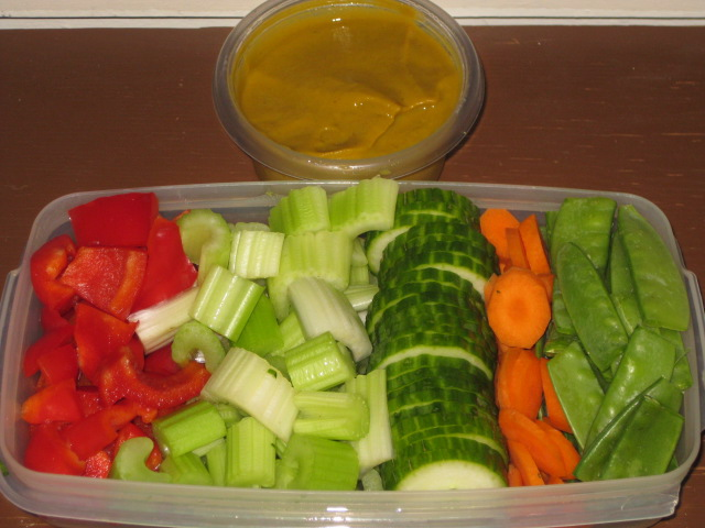 2009_05_08_lunch