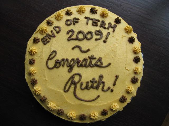 2009_05_09_cake