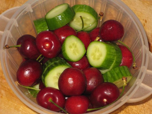 2009_06_02_cherries