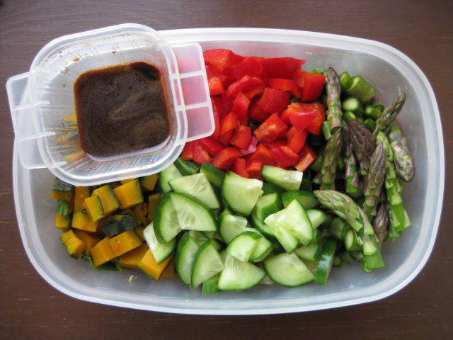 2009_06_15_salad