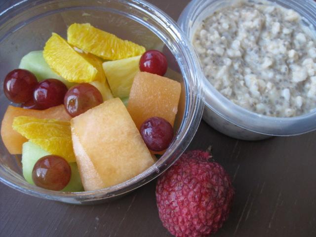 2009_06_16_breakfast
