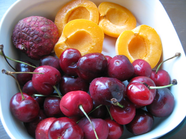 2009_06_17_fruit