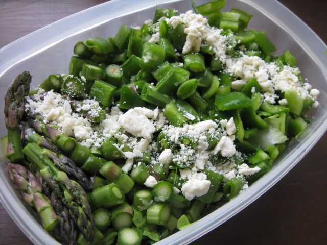 2009_06_17_salad