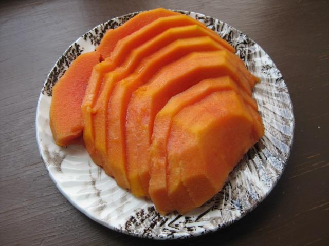 2009_06_22_papaya