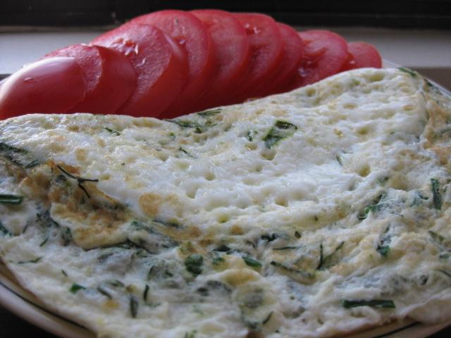 2009_06_24_breakfast