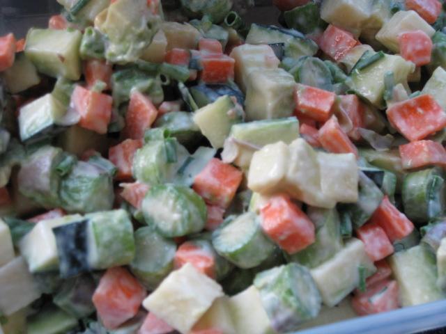 2009_07_06_salad