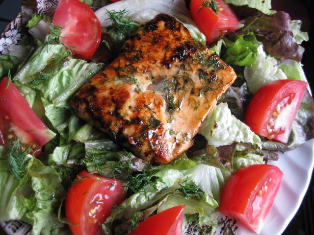 2009_07_06_salmon