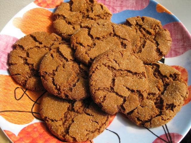 2009_07_10_cookies